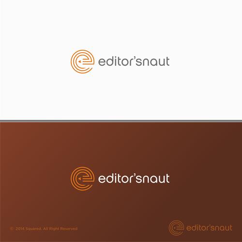 Design finalista por squared