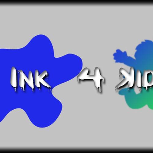 Diseño finalista de Raulito28