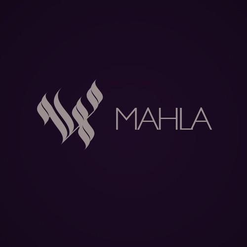 Runner-up design by M.a.designs