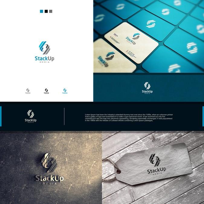 Winning design by Badioso