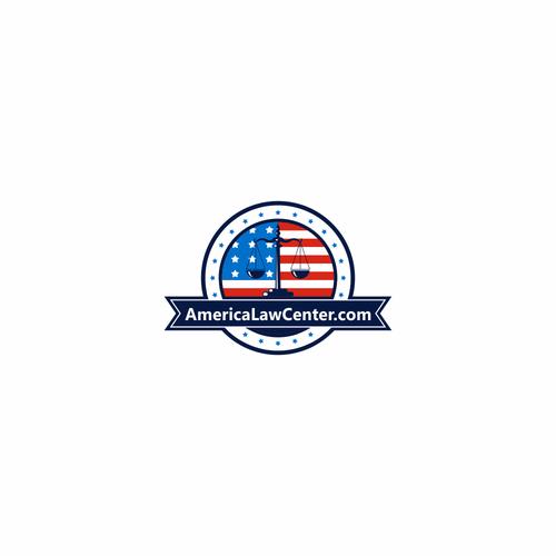 Zweitplatziertes Design von aliMus ™