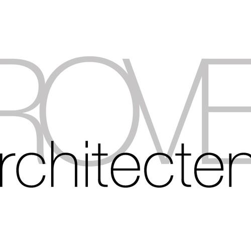 Design finalista por laurajanadavid