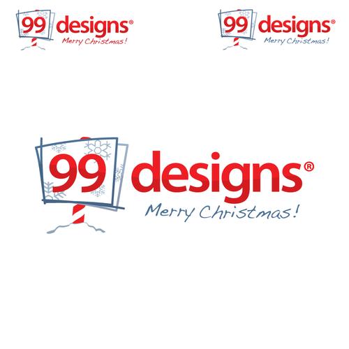 Design finalisti di SeriousPlanes