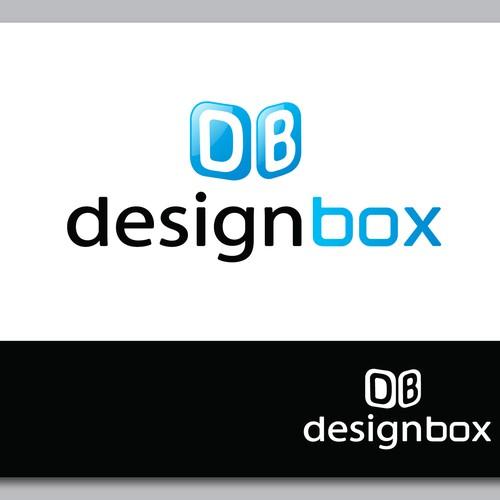 Meilleur design de Lesley Huang