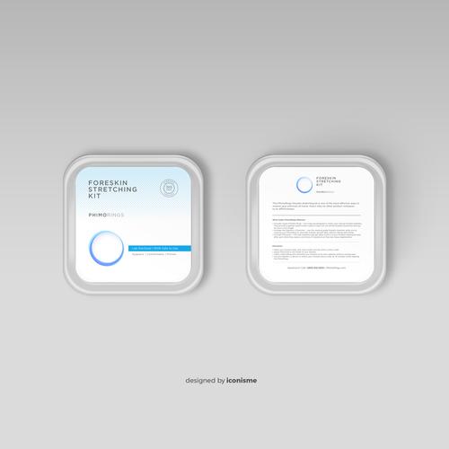 Meilleur design de iconisme™