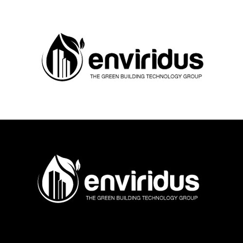 Runner-up design by earthhue