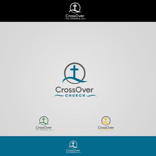 Runner-up design by ZD™ Studio✅