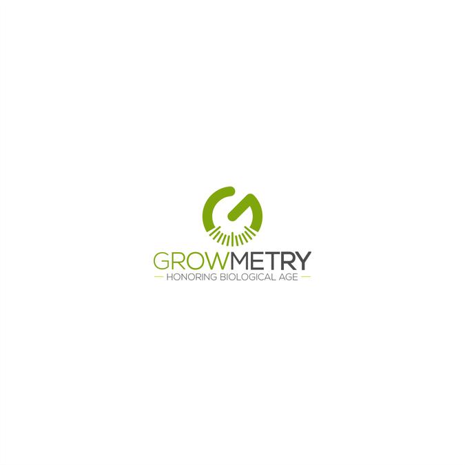 Gewinner-Design von Aquaberry