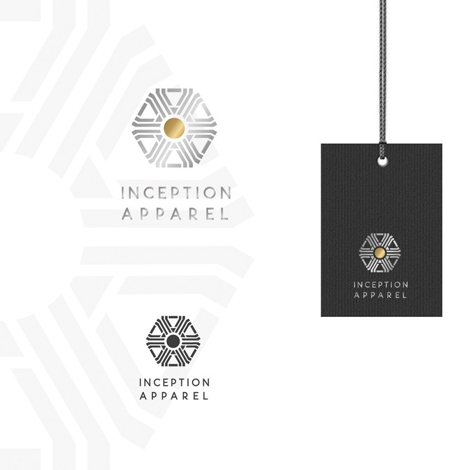 Design gagnant de purpurgrün design