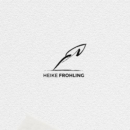 Diseño finalista de flis industry