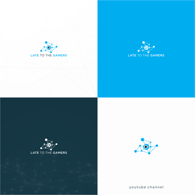 Design vencedor por Ganden_Art