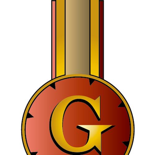 Runner-up design by LinesmithIllustrates