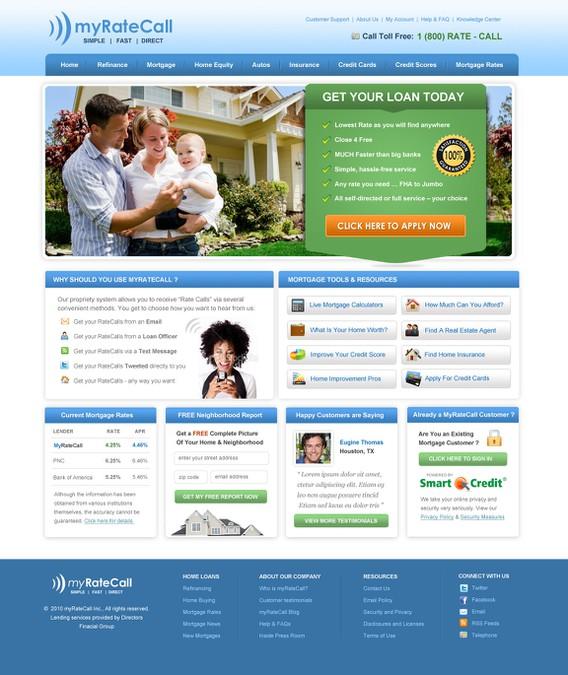 Gewinner-Design von webknix