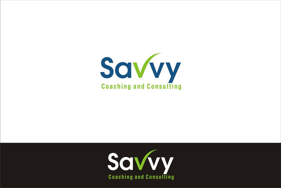 Gewinner-Design von SEOanalyst