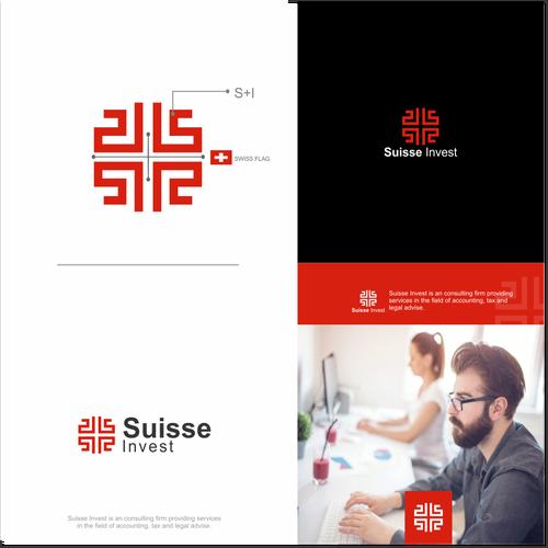 Design finalista por shalat wittir