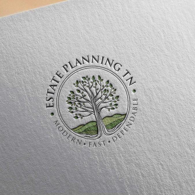 Winning design by Kang Ji Mek