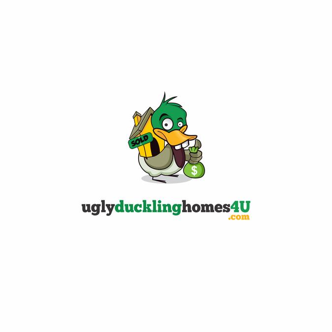 Gewinner-Design von De Luffy's