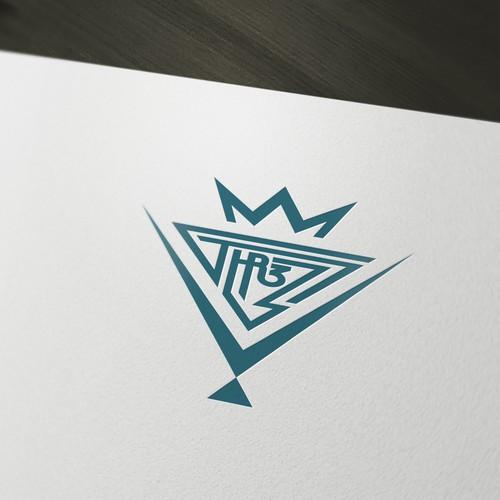 Design finalisti di Vlad Luca