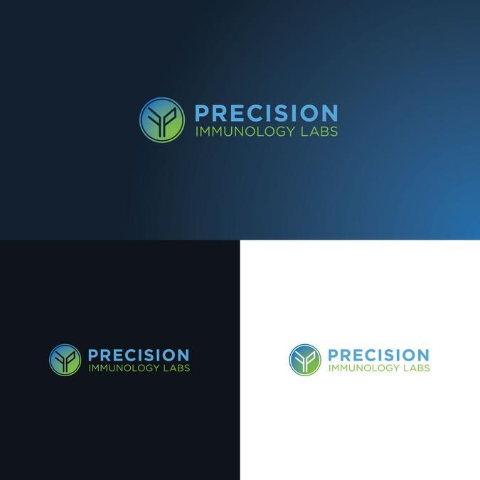 Design gagnant de Pixeleiderdown