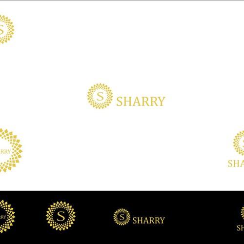 Diseño finalista de JeMax