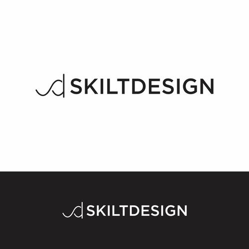 Diseño finalista de els◙