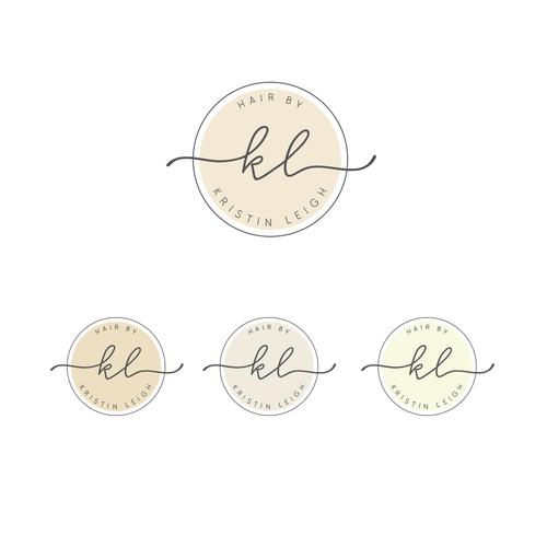 Runner-up design by ♥Kate.V