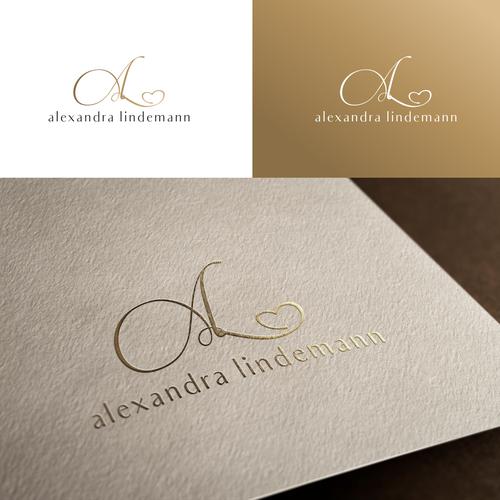 Runner-up design by ASGDesigner