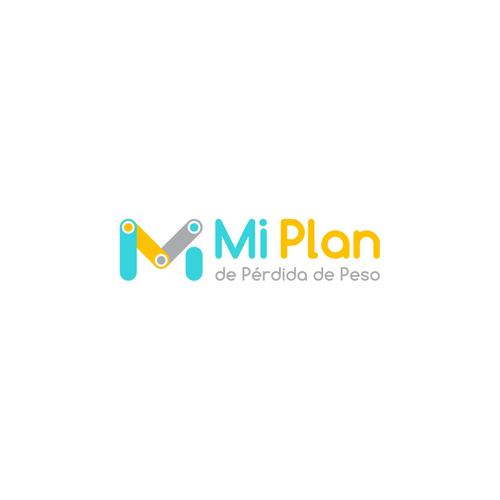 Diseño finalista de MK.n