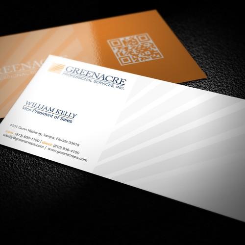 Design finalisti di genesis.design