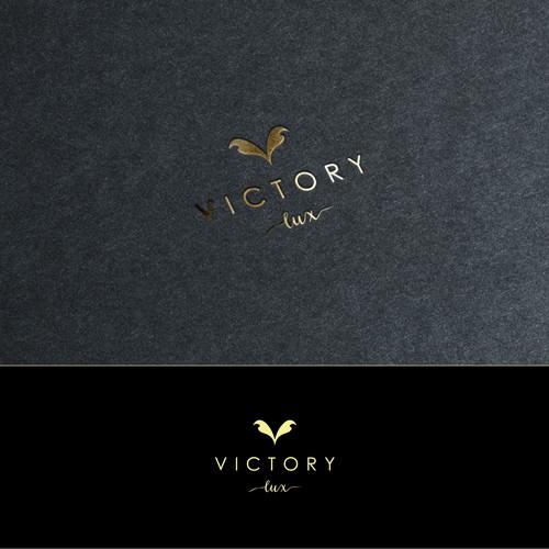 Diseño finalista de vecmon