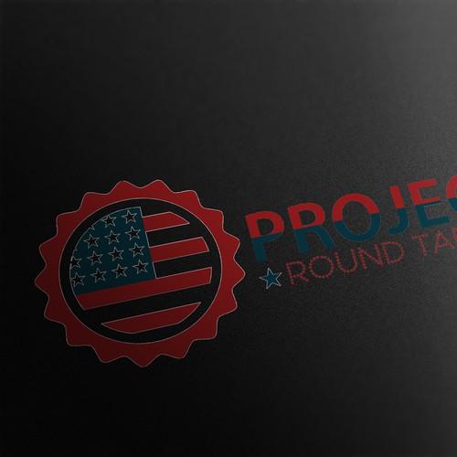 Runner-up design by DesignSR®