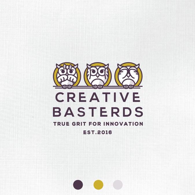 Diseño ganador de I.M-Design's