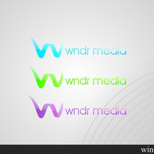 Runner-up design by wineminister