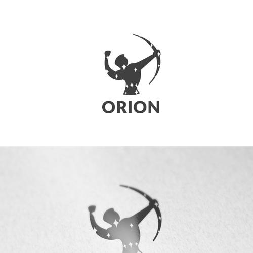 Ontwerp van finalist vcldesigner