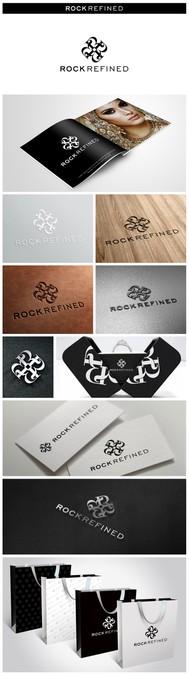 Winning design by flameroy™