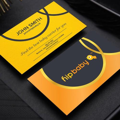 Diseño finalista de FuturisticBug
