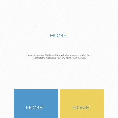 Meilleur design de Project 4