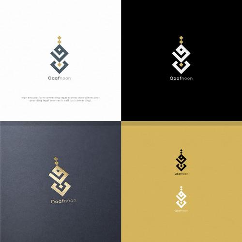 Runner-up design by oxyart™
