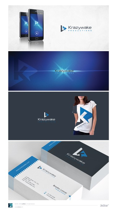 Design vincitore di ludibes