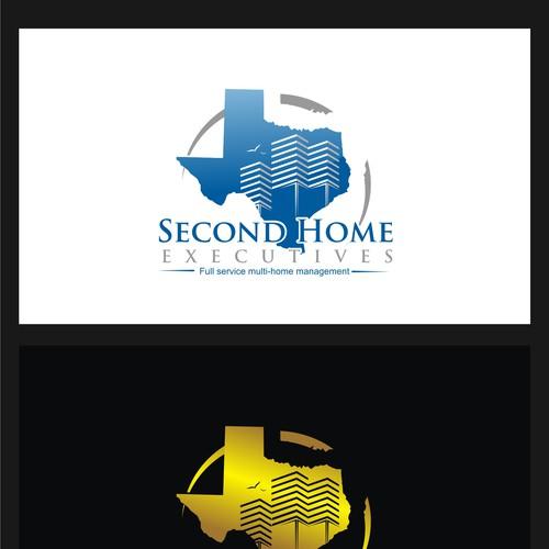 Diseño finalista de Design Injector