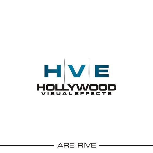 Ontwerp van finalist are rive™
