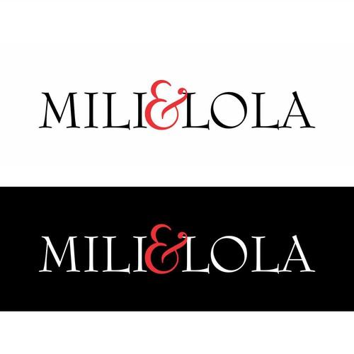 Diseño finalista de Mellifika