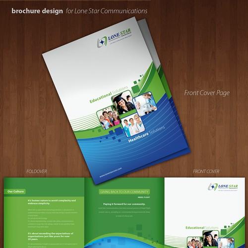 Diseño finalista de Surifolio