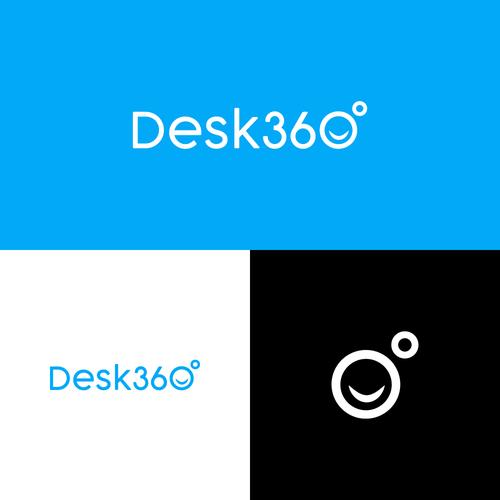 Design finalista por luke_sh