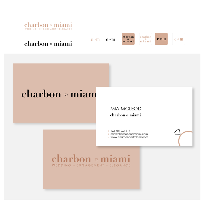Winning design by Alina7