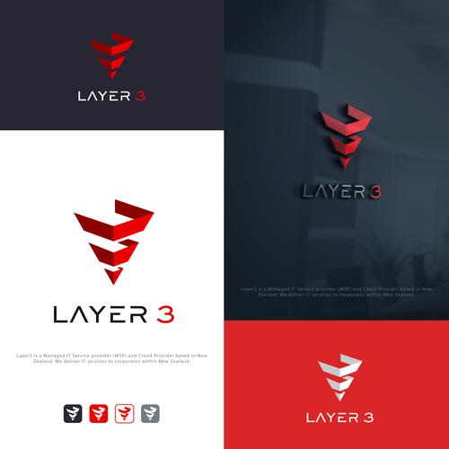 Design finalista por j23