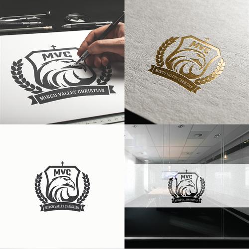 Design finalisti di ℟ 丨√ ⍲ Ł ™