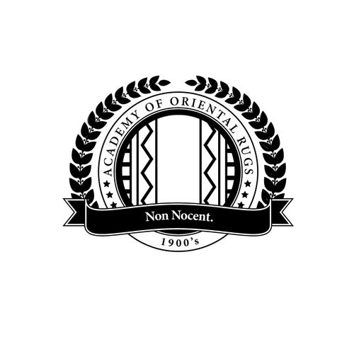 Runner-up design by aak001