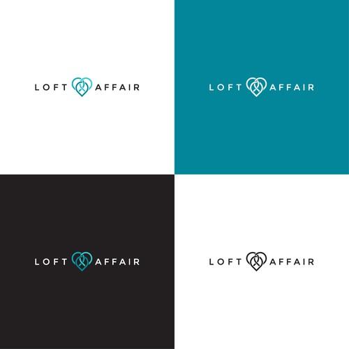 Design finalista por Jovana*