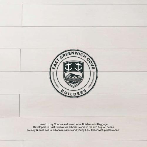 Design finalisti di Astungkara 88™